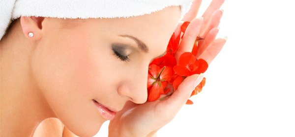 Tips para piel sensible