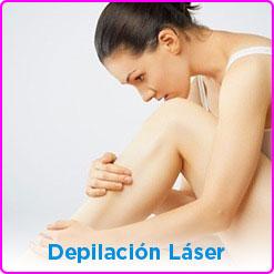bnn-home-depilacion